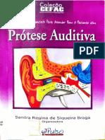 421445654-Protese-Auditiva-Colecao-CEFAC-Sandra-Regina-de-Siqueira-Braga.pdf