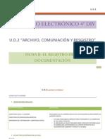 FICHA DOS LIBRO ELECTRÓNICO  DIVER  HORIZONTAL FICHA 2