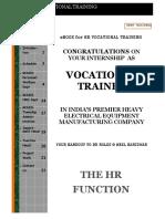 VT'2019.pdf