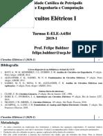 Circuitos Elétricos I parte 2.pdf