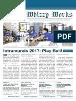 Issue01.pdf