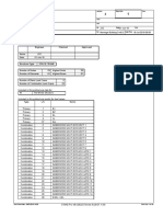 Montage PDF