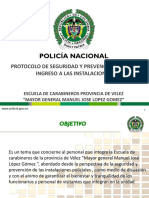 protocolo de seguridad y prevencion para el ingreso de instalaciones.pptx