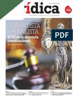 juridica_733