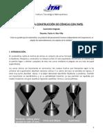 Guía cónicas.pdf