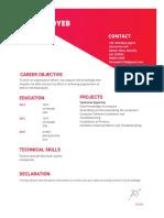 new3.pdf