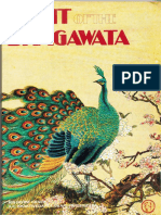 LightOfTheBhagavata_1984.pdf