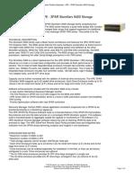 HPE_8400_Datasheet