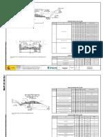 4_Secciones_Tipo.pdf