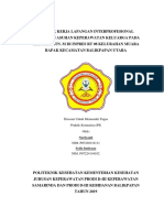 BAB5 REVISI IPE.docx