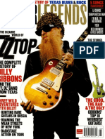 Guitar_Legends_ZZ_Top.pdf