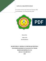 PROPOSAL SAP PHBS KELUARGA fix (Repaired).docx