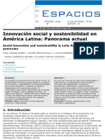 revista espacios.pdf