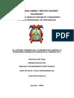 PROYECTO-DE-TESIS-2017a-2018-FINALTESIS.docx