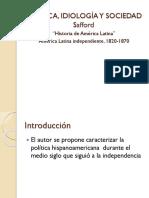 PÓLITICA, IDIOLOGÍA Y SOCIEDAD.pptx