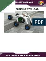 documentation-stair-climber.docx