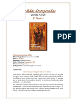Brenda Harlen - Medidas Desesperadas.pdf
