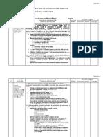 1 Fisa de (auto)evaluare director 2017 - 2018.docx