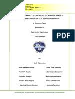 Research Paper Abm 11 a Alicia