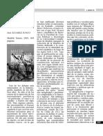 Dialnet-MaterDolorosaLaIdeaDeEspanaEnElSigloXIX-960612.pdf