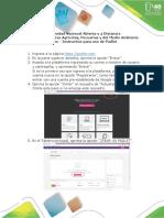 Instructivo para uso de Padlet.pdf