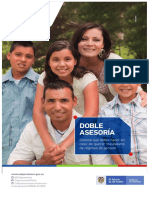 TRASLADO DE REGIMEN PENSIONAL