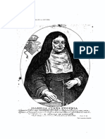 correspondencia-de-la-infanta-archiduquesa-doa-isabel-clara-eugenia-de-austria-con-el-duque-de-lerma-apndice-0.pdf