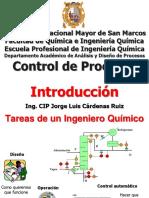CP1_Introducción.pptx