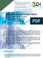 ESTUDIO DE UN ASFALTO CON ADICIÓN DE CAUCHO MTODOLOGIA EXPOSICION GRUPO.pptx