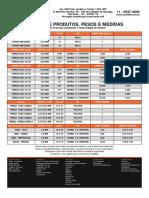 Apresentação de Tabela de bitolas de Aço.pdf