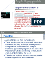 02 MK-PPT Applications