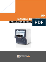 MANUAL-DE-USUARIO-3H.pdf