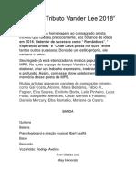 Projeto Tributo Vander LEE.docx