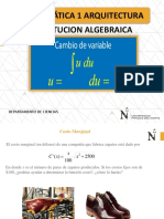 sustitucion trigonometrica calculo1