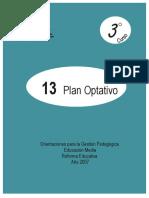 3 Plan Opt Modulos 2007
