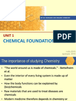 MT633_Unit 1 Chemical Foundations for Ppt