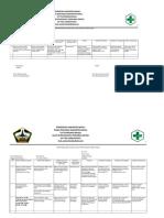 Contoh_instrumen_audit.xls