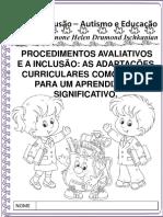 DIVERSAS ATIVIDADES 2