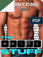 1. The Write Stuff_TK.pdf