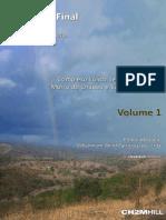 Vol1. Morro Do Chapeu e Varzea Nova-ba Part.1dec 0