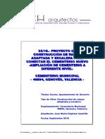 DOC20190109165940PROYECTO+DE+CONSTRUCCION+DE+RAMPA+ADAPTADA+Y+ESCALERA+CEMENTERIO+MUNICIPAL