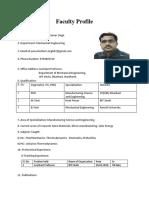 purushottam  profile.docx