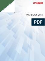 2019factbook-e.pdf