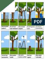 New Microsoft PowerPoint Presentation