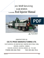 Nabors 50K Rod Manual MAR 30