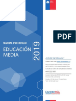 Manual_Educacion_Media.pdf