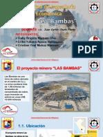 Diapositiva BAMBAS.pptx