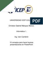 UNIVERSIDAD ICEP COLIMA.docx