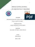 URBA LECTURA 1.docx