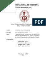 AVANCE 1 - copia.docx